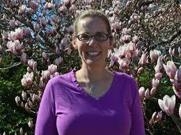 lewis ginter botanical garden announces senior horticulturist