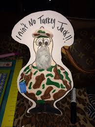 7 best turkey images on school projects turkey