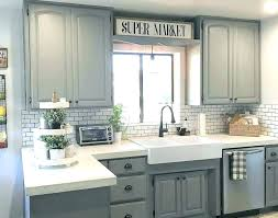 kitchens with gray cabinets chelsea gray cabinets gray kitchen cabinets gray kitchen cabinets