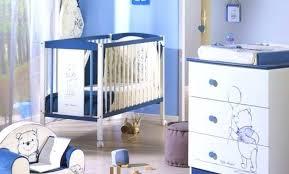 couleur pour chambre bébé chambre bebe coloree chambre bebe garcon moderne chambre bebe