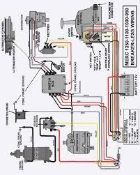 wiring diagram for 1975 mercury 1150 outboard u2013 readingrat net