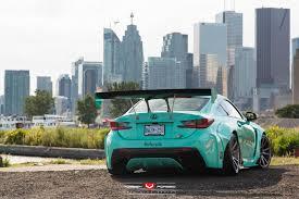 lexus bolton twitter vossen wheels lexus rcf vossen forgedprecision series vps 301