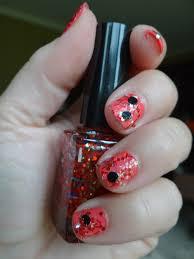 makeup wars diy edition how to make your own nail nail polish