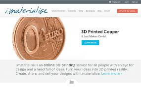 Home Design 3d Troubleshooting Metal 3d Printer Guide 2017 All About Metal 3d Printing All3dp
