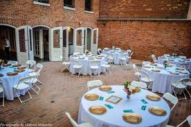 banquet halls in sacramento sacramento wedding venue arcade underground