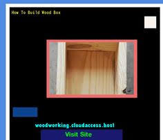 expandable bar cabinet plans 064156 woodworking plans and