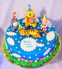 imagenes cumpleaños niños de cumpleaños para niños 100 ideas increíbles