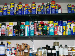 alum a lub wd 40 alternatives the against wd 40