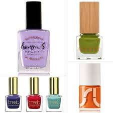 nail polish brands uk images