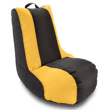 Gaming Chair Ebay Gaming Chairs Ebay Uk Bean Bag Chair Game Chairs For Xboxgame