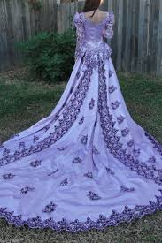 renaissance wedding dresses renaissance wedding dresses for sale all women dresses