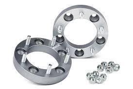 wheel spacers u0026 adapters clearance handling stance u2013 carid com