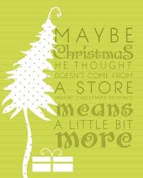 the grinch quote pictures photos and images for