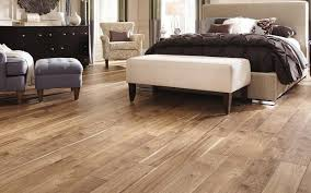 vs light hardwood flooring which is right for you