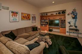 trump living room trump island washington united states private islands for sale