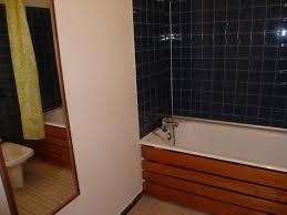chambre d hote noisy le grand chambres d hôtes greenhill chambres d hôtes à noisy le grand en