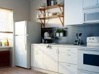 best 25 kitchen planner ikea ideas on pinterest family calendar