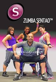 39 best zumba fitness images on pinterest zumba fitness health