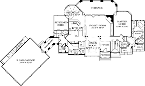 earth contact home plans earth contact house plans tiny house