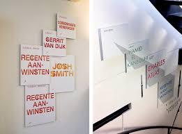 hã llen design cobbenhagen hendriksen presentation of their visual identity de