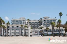 los angeles beach hotels oyster com hotel reviews