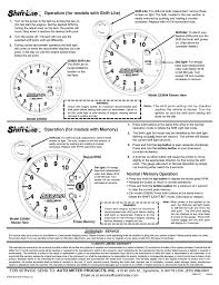 tach wire diagram sunpro super tach wiring diagram wiring diagram
