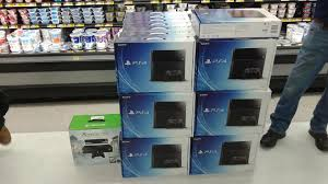 target black friday xbox one deal we should all wait for the nov npd but system wars gamespot