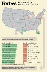 best states to work in bradsby best and worst cities for jobs bradsby