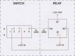 2000 lb badland electric winch wiring diagram wiring diagram