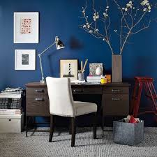 paint colors office ideas wall painting ideas for office office