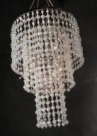 Marquee Chandeliers Battery Operated Lights 20 U201360 Off Saveoncrafts