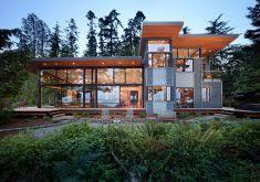house plans with big windows house plans 3d floor plans house scheme