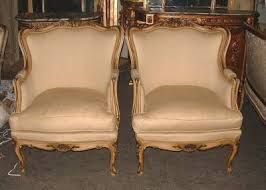 Types Of Antique Chairs A Photo Guide To Antique Chair Identification Dengarden