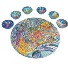 passover paper plates cheap passover paper plates find passover paper plates deals on