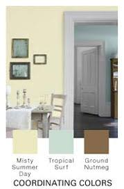 glidden paint color by theme find painting ideas galley