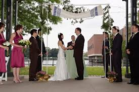 chuppah poles how to make a chuppah the chuppah a chuppah is a canopy