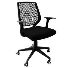 mesh office chairs essex u0026 northampton office
