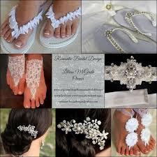 three cords wedding ceremony wedding rope braiding ceremony wedding tips and inspiration