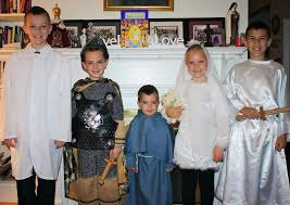 Halloween Costumes Family Of 4 Martin Family Moments October 2014