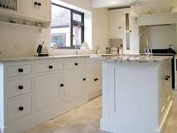 Painted Shaker Kitchen Cabinets 13 Best Images Of Handmade Kitchens Dorset Diy Slab Kitchen
