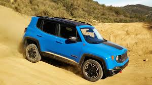 first jeep 2015 jeep renegade first drive autotrader ca