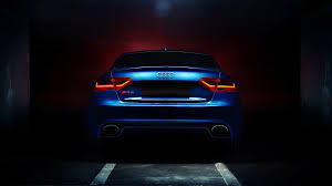 audi r8 wallpaper blue 46 audi r8 wallpapers