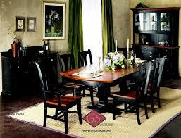 Primitive Kitchen Table by 12 Best Primitive Dining Sets Images On Pinterest Kitchen Tables