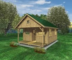 vermont cottage kit option a jamaica cottage shop vermont cottage option c jamaica cottage shop log cabin plans