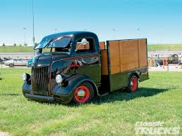 Classic Ford Truck Colors - 581 best nothing but coe u0027s images on pinterest pickup trucks
