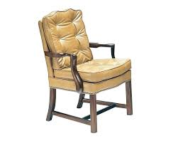 wood desk chair with wheels wooden office chairs antique desk chair on wheels online wood floors
