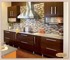 Midcentury Modern Kitchens - kitchen cabinets mid century modern mid century modern photos home
