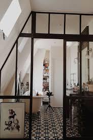 chambre ou salle de bain verriere tinapafreezone com