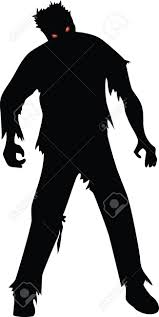 people silhouettes scared stock photos u0026 pictures royalty free