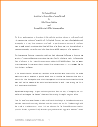 bond receipt template 7 legal demand letter format ledger paper legal demand letter format 26707769 png free legal demand letter for payment to contractors